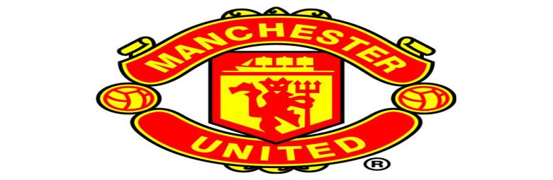 Logo Man Utd