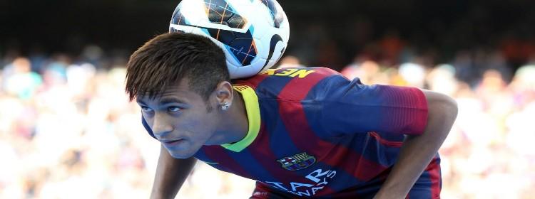 [Image: neymar-jr-750x280.jpg]