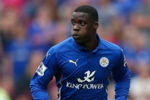 Arsenal Akan Datangkan Pemain Muda Leicester City