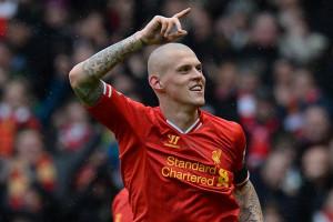 Bek Liverpool Ini Menjadi Target Utama Besiktas