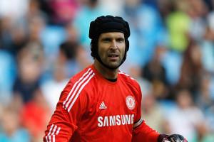 Cech Termasuk Dalam Kiper Ketiga Terbaik Dunia