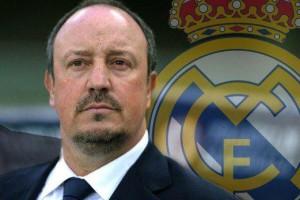 Dengan Karakter Yang Dimiliki Benitez, Madrid Akan Sukses