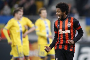 Dikabarkan Milan Dan Inter Tengah Berebut Pemain Lagi