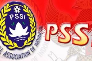 PSSI Akan Undang FIFA dan AFC Bertemu Dengan Presiden