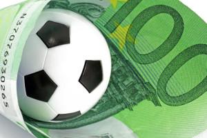 Sepakbola Indonesia Bergelimang Ratusan Juta Uang Suap