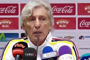 Sulit Dikalahkan, Pekerman Akui Kehebatan Messi Dkk