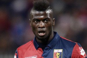 AC Milan Enggan Terima Tawaran Newcastle Untuk Boyong Niang