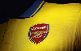 Arsenal Tak Butuhkan Striker Baru
