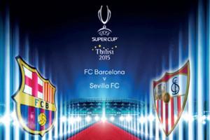 Beto Optimis Sevilla Akan Kalahkan Barcelona