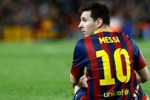 Messi Lebih Berperan Penting di Jagat Sepak Bola, Dibanding Ronaldo
