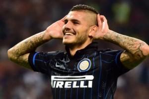 Mauro Icardi: Sekarang Jangan Anggap Remeh Inter Lagi