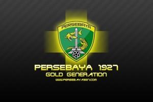 Tim Bajul Ijo Butuh Kepastian Izin Keamanan Turnamen Piala Indonesia Satu