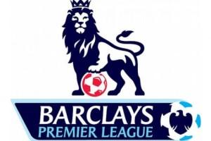 Tim Terbaik Liga Inggris Pekan ke-4