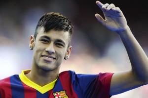 Barcelona Kehilangan Spesialis Final