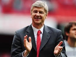 Bos Arsenal Ingin Beri Kemenangan Ketika Versus Liverpool