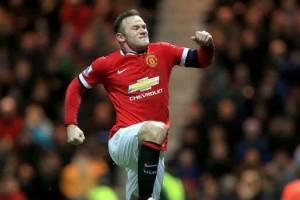 Herrera Katakan Rooney Merupakan Kapten & Pemimpin