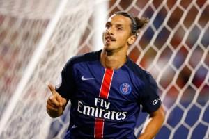 Ibrahimovic Susul Xavi ke Qatar