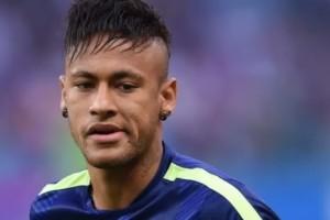 MU Tawar Neymar 190 Juta Euro untuk Barca