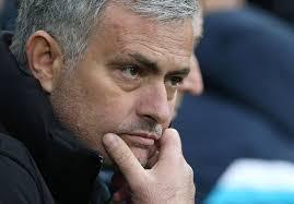 Mourinho Pesimis Bawa Chelsea Jadi Juara Liga Champions