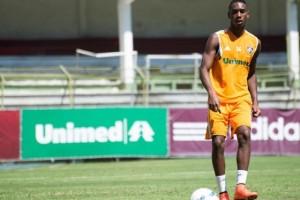 Niat Beli Pemain, Roma Terjebak Janji Klub Brasil dan Barcelona