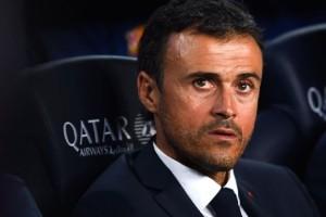 Pelatih Barca Salut Melihat Semangat Juang Sevilla