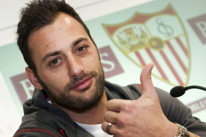 Sevilla Sudah Siapkan Amunisi Kontra Barca
