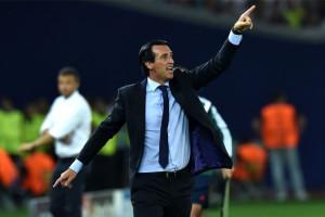 Unai Emery: Saya Tak Tahu Apakah Ini Adil Atau Tidak Untuk Sevilla