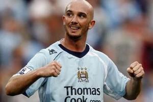 7 pemain hebat yang di lepas Mancester City