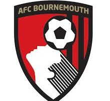 AFC Bournemouth ramaikan Premier League