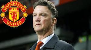 Van Gaal cukup puas dengan Amunisi barunya