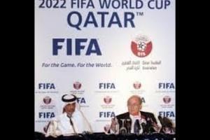 FIFA putuskan Piala dunia 2022 dilaksanakan pada November hingga Desember di Qatar