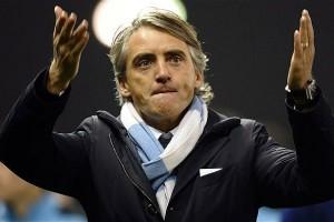Roberto Mancini : Inter Harus Lebih Buas Di Depan Gawang