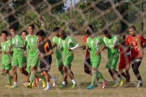 Tim Bajul Ijo Senang Sepakbola Indonesia Kembali Bergairah
