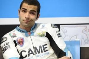 Ambisi Besar Rider Andalan Pramac Ducati