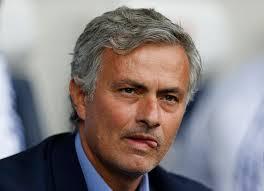 Chelsea Alami Start Terburuk Bersama Mou Sejak Tahun 2000