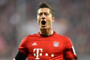Gelontoran 5 Gol dan 3 Rekor Bomber Bayern Munchen