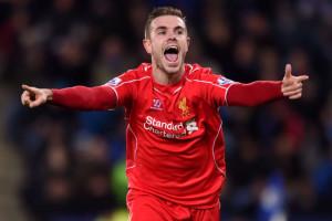 Henderson Pulih, Murphy Percaya Liverpool Kembali Menang