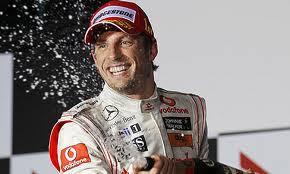 Jenson Button Ingin Menikmati Race di Singapura