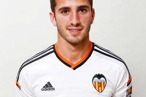 Bek Valencia yang satu ini masuk incaran Chelsea