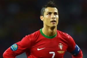 Legenda Brasil Ini Yakin Ronaldo Bisa Bawa Portugal Sukses