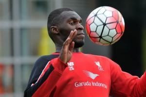 Legenda Liverpool Senang Liverpool Datangkan Benteke