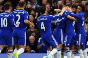 Merson Sebut Kans Chelsea Menangkan Premier League Masih Ada