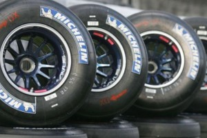 Pirelli Ambil Alih Posisi Michelin