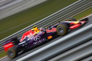 Renault Bakal Berhenti Pasok Mesin untuk Tim-tim F1