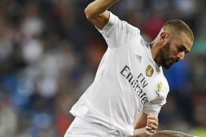 Terkait Transfer Benzema, Wright Katakan Eks Klubnya Memalukan