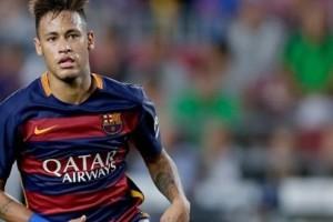Terlibat Kasus Penggelapan Pajak, Aset Neymar Dibekukan