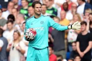 Begovic: Saya Akan Lakukan Yang Terbaik di Chelsea