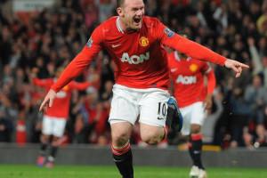 Keown: Rooney Kurang Greget Akibat Van Gaal