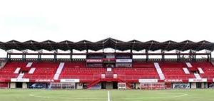 GBK dan I Wayan Dipta, Opsi Stadion Yang Dipakai Di Final
