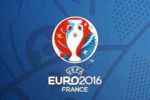All Star Euro 2016 Didominasi Pemain Premier League